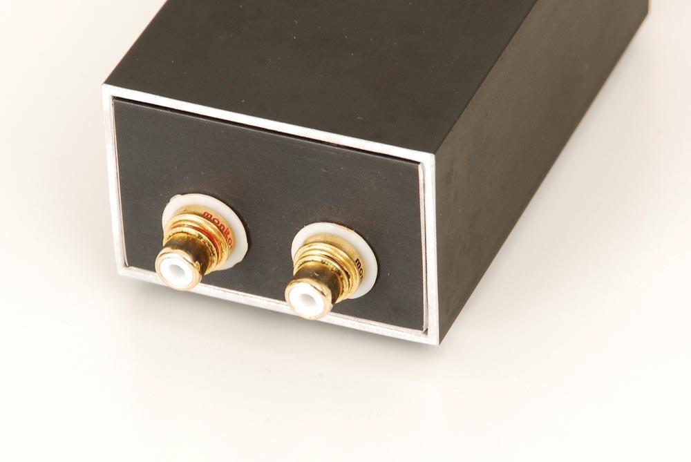 Hensler JH 88 Space Case 0.30