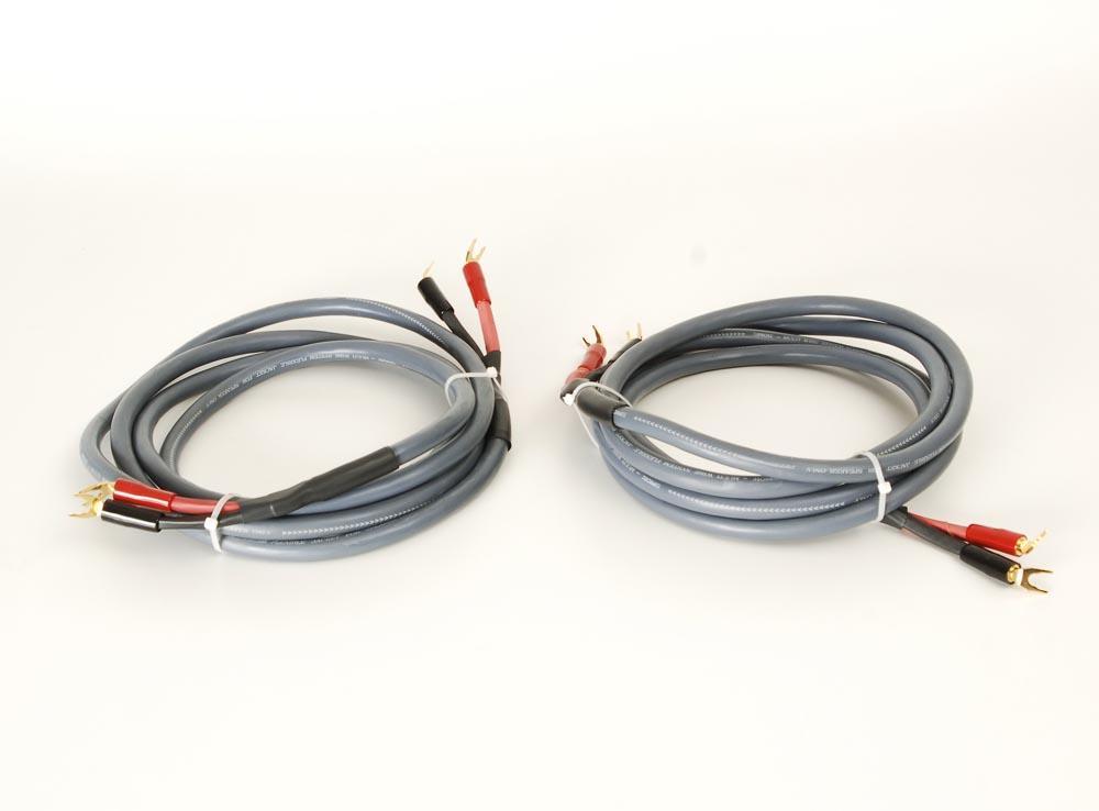 Proel Multiwire 3,0m