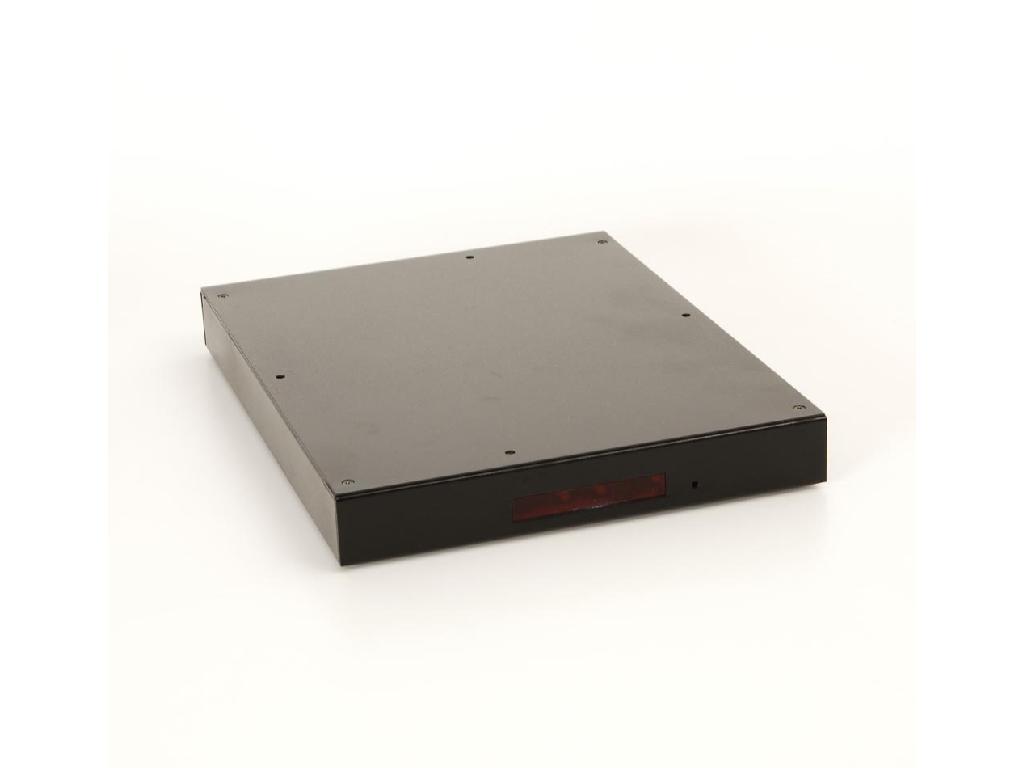 Revox B-209 Multiroom Subcontroller mit Netzteil