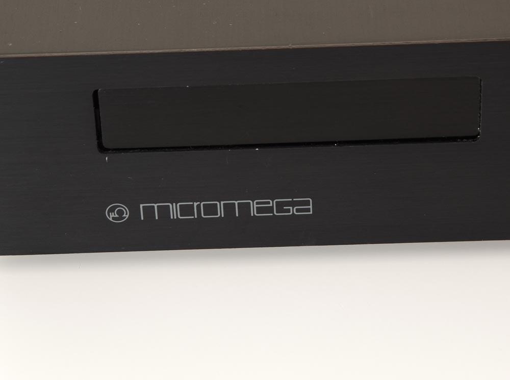 Micromega Stage 6
