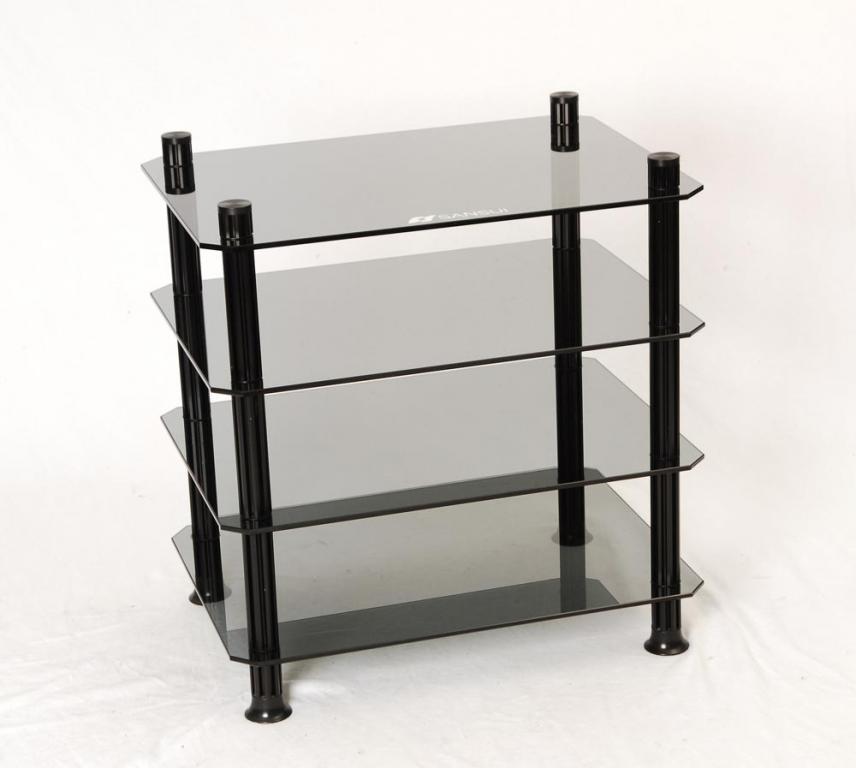Sansui Rack Sideboard