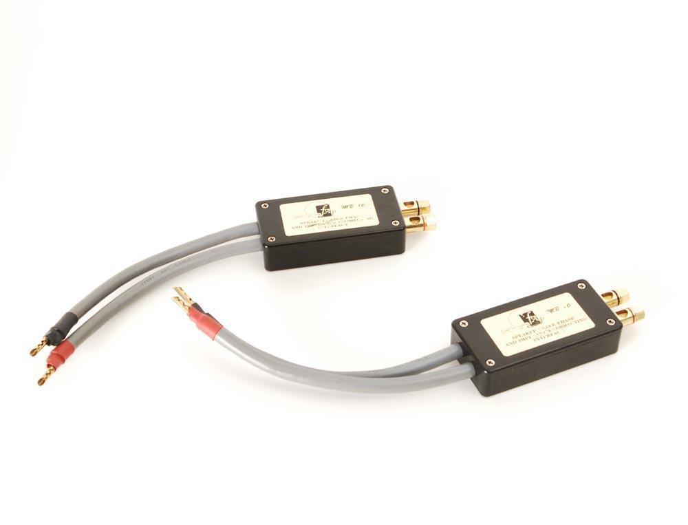 Fadel Art MB 10 Speaker Interface Paar