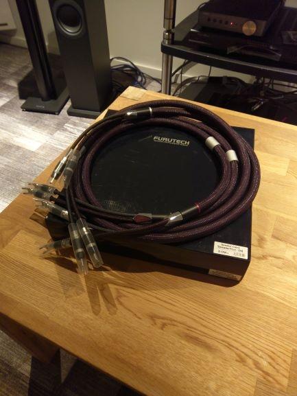 SpeakerFlux -04