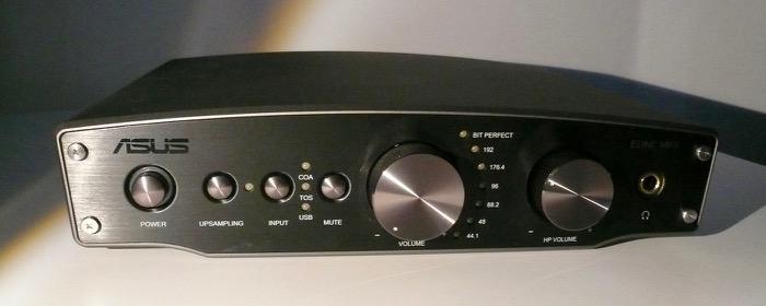 Essence One MK II