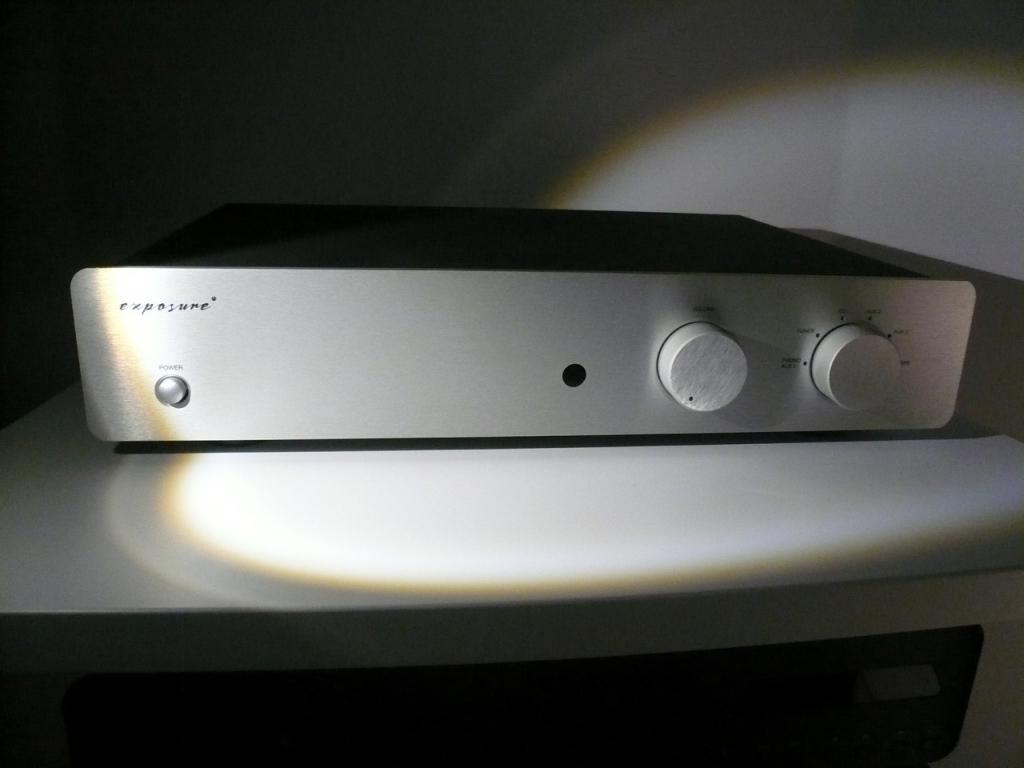 2010 S2 INT
