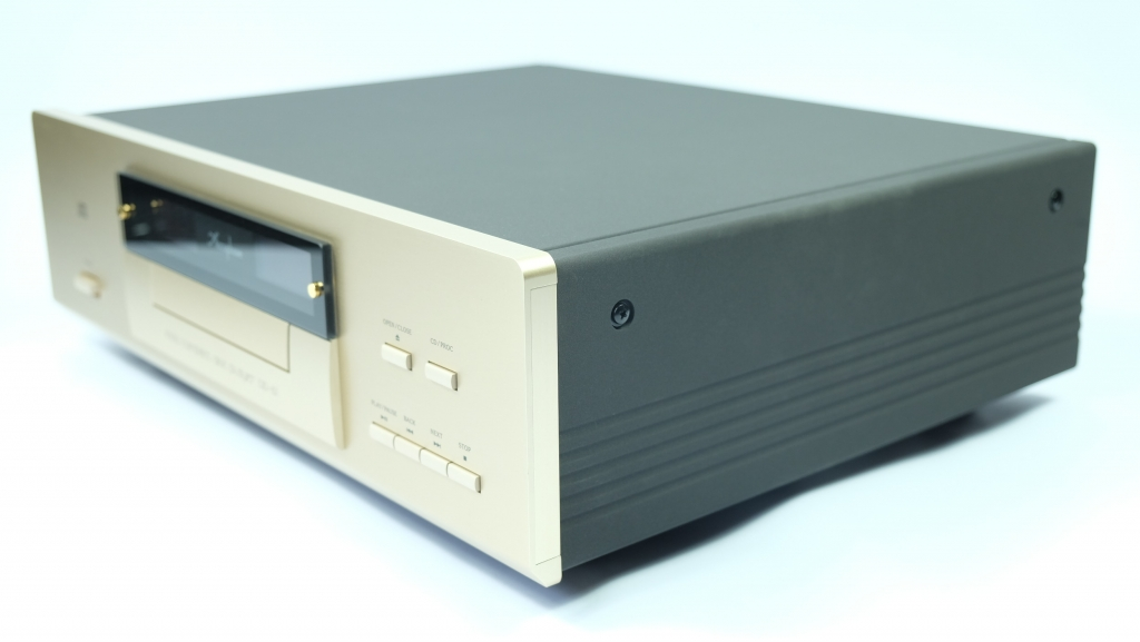 DP-67