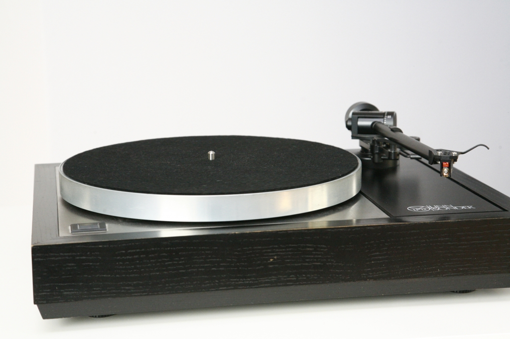 LP 12