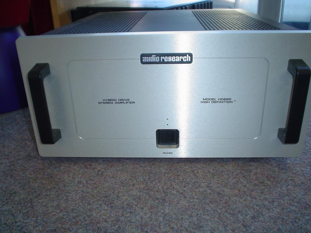 HD220