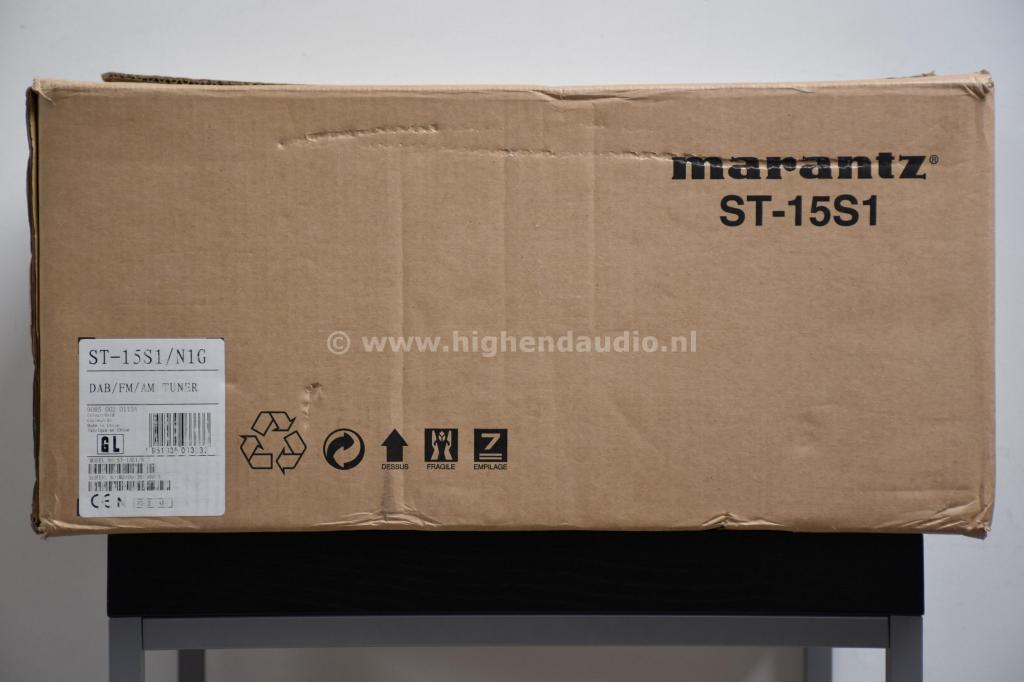 ST-15S1