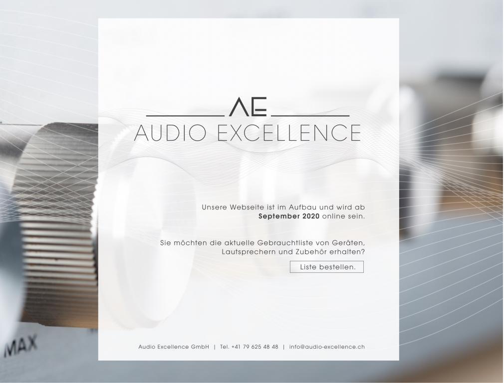 Speakerflux 04 2x2Meter