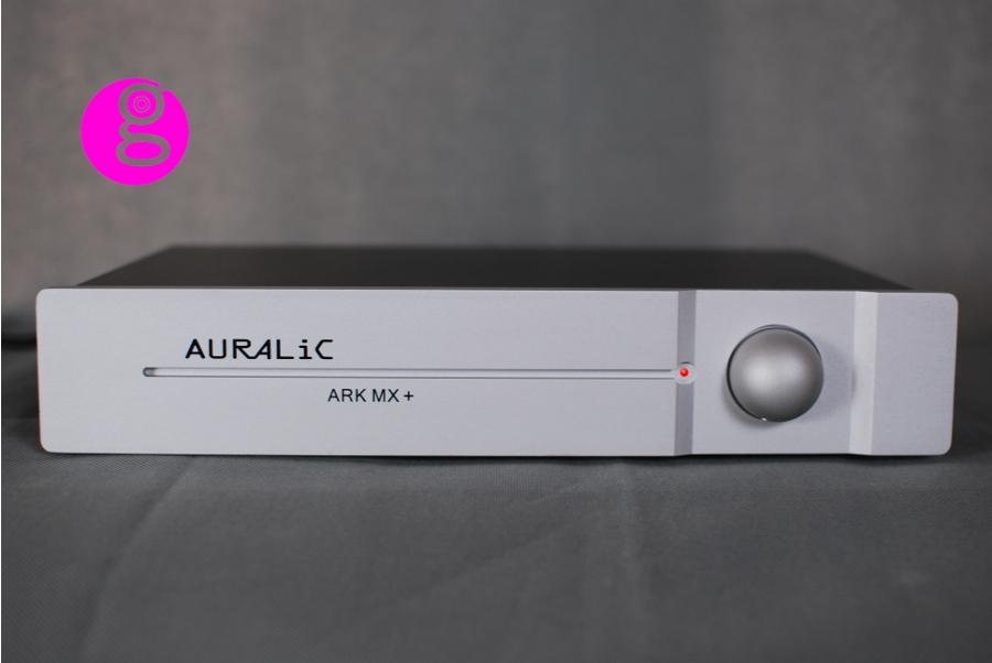 ARK MX +
