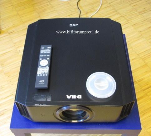 DLA-X30BE