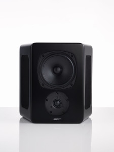 M&K Sound, Miller & Kreisel S300T Surround Tripol