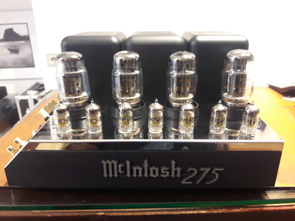 mc 275 mk5