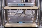 Wavelight DAC - neues Modell