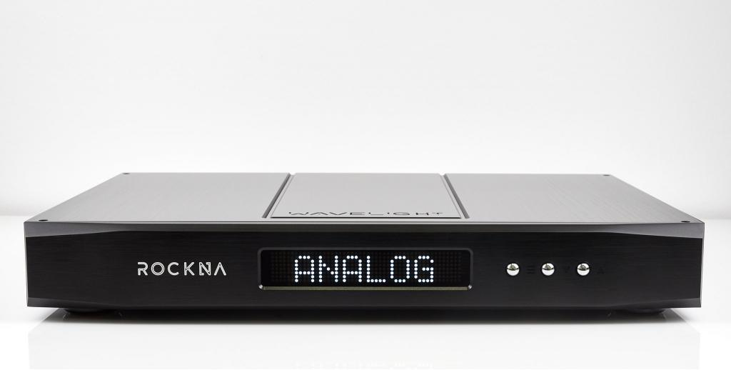 Wavelight DAC - neues Modell