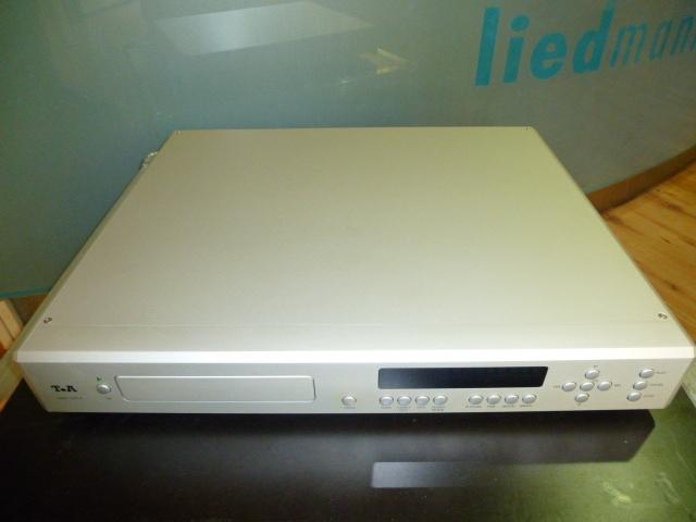 SADV-1245 R