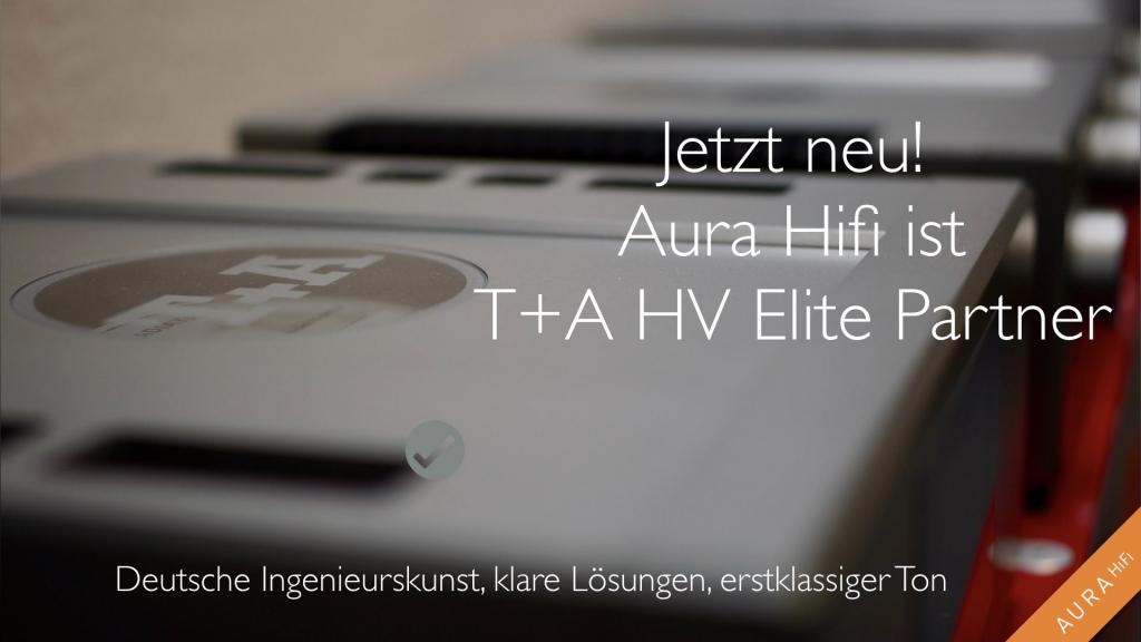 HV Elite