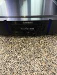 SA-10 Super Audio CD-Player mit USB-D/A-Wandler-Eingängen