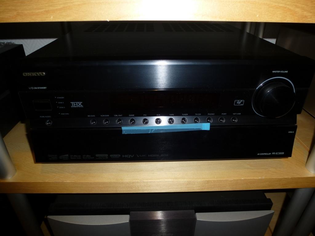 PR-SC 5508