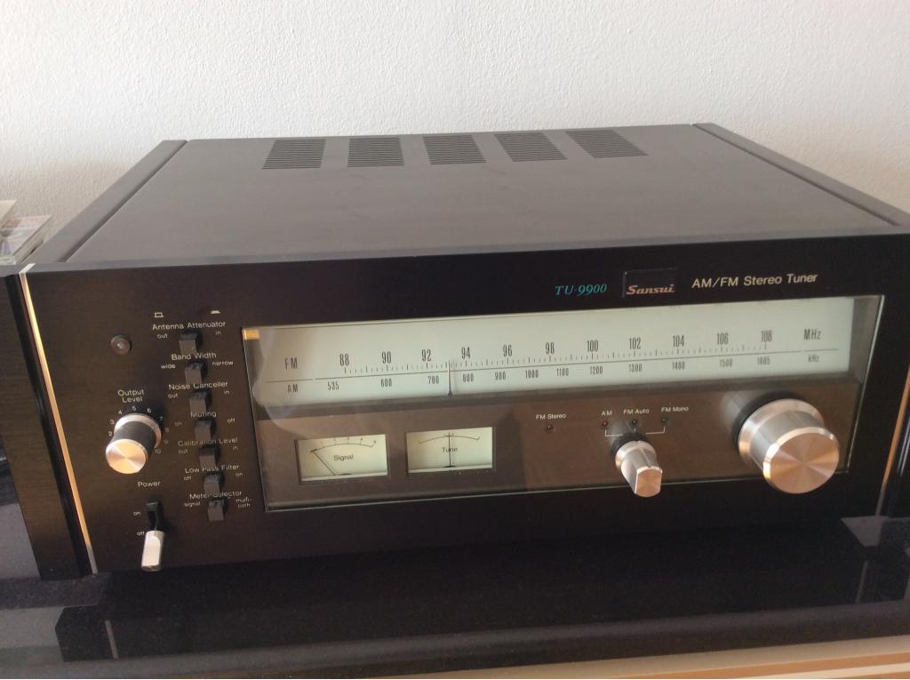 TU 9900