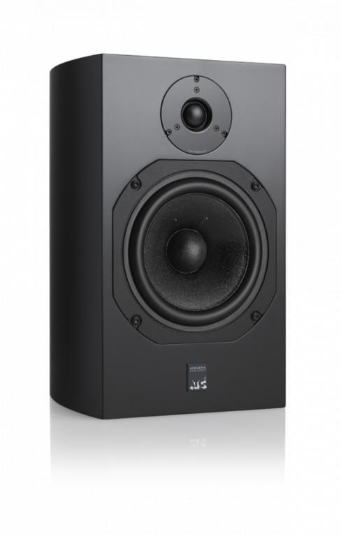 SCM 11 Passive 2-Wege Lautsprecher, PAARPREIS