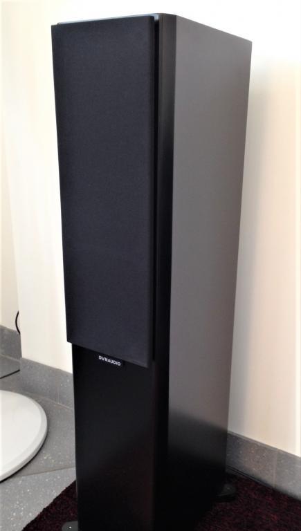 XEO 30 High-End Funklautsprecher