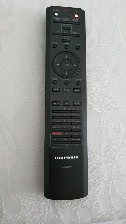 NA11S1