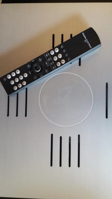 CD 1000
