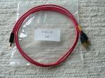 R-AU1-SP USB Kabel
