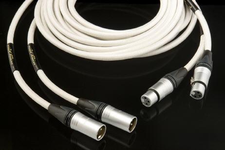NF-Kabel XLR Odin Serie