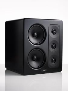 M&K Sound, Miller + Kreisel, S300, THX Lautsprecher