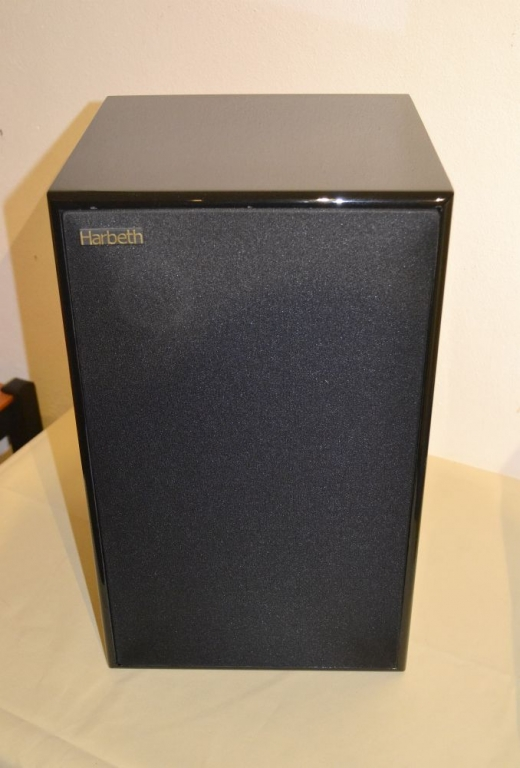 Monitor 30.1 35th Anniversary JET BLACK