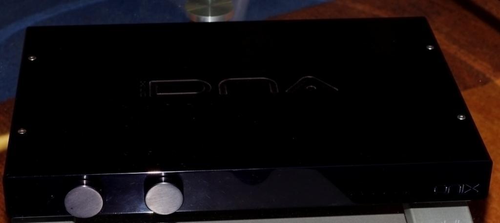 Onix DNA 50