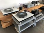 PTP Audio   Solid 12