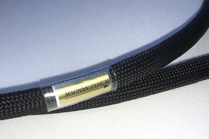 Magnan Vi