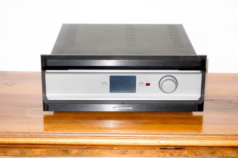 CT-SSP (SSP 800)