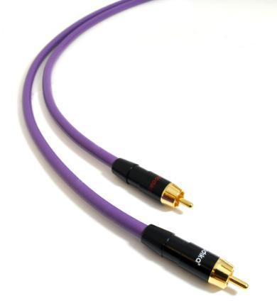 Purple Rain NF Kabel