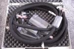 HMS Suprema Top Match High End Bi-Wire Lautsprecherkabel in 3m unbenutzt