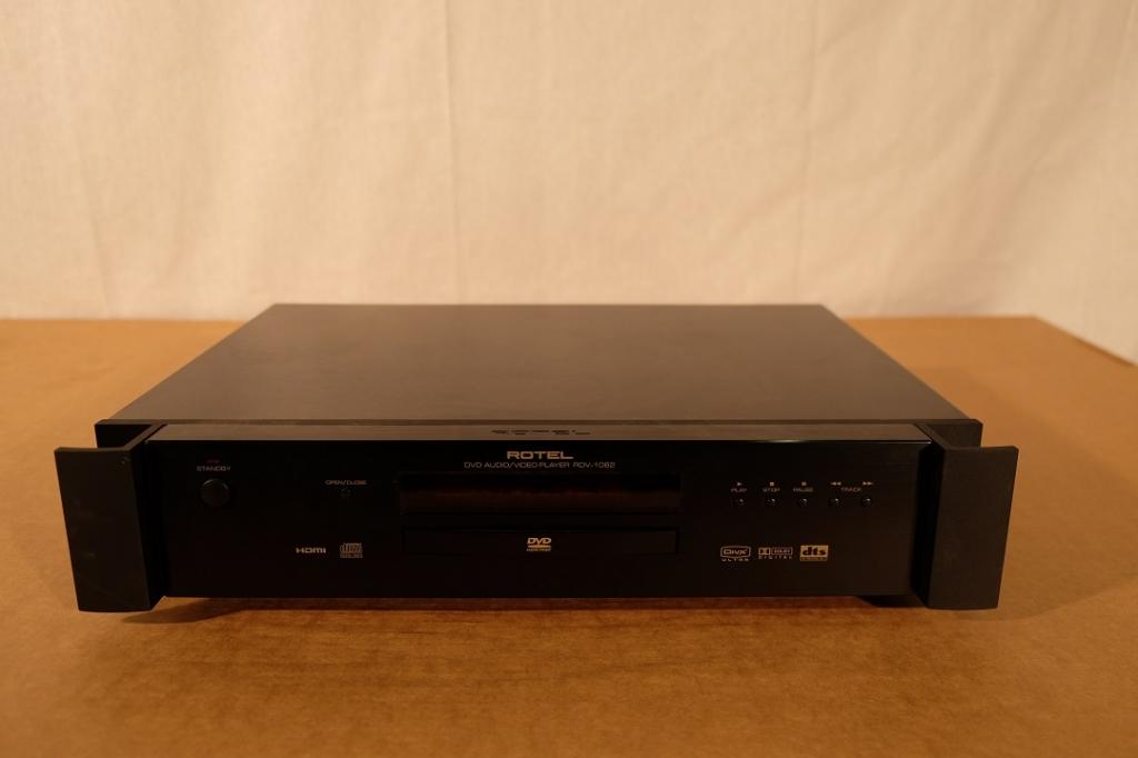 RDV 1062