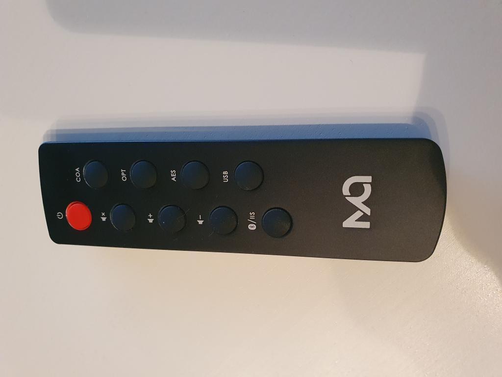 Mini - iPro 2s  / Komplett Programm