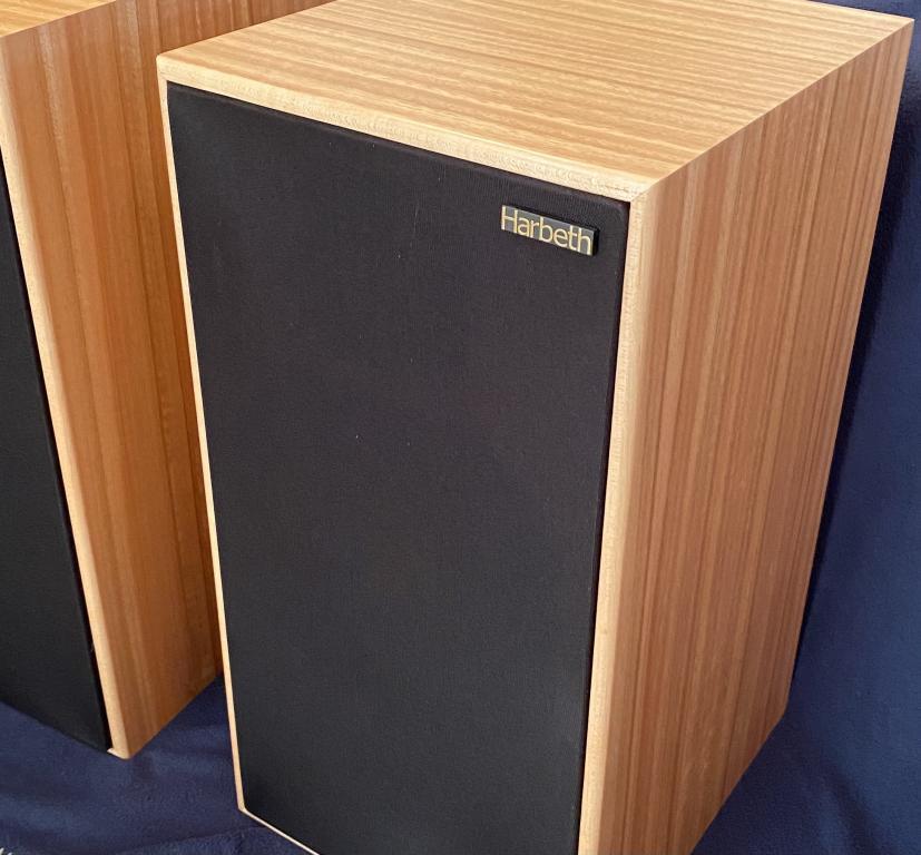 HL Compact 7ES-3