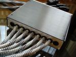 Makroaudio Stromverteiler-MKII 6-fach Netzverteiler
