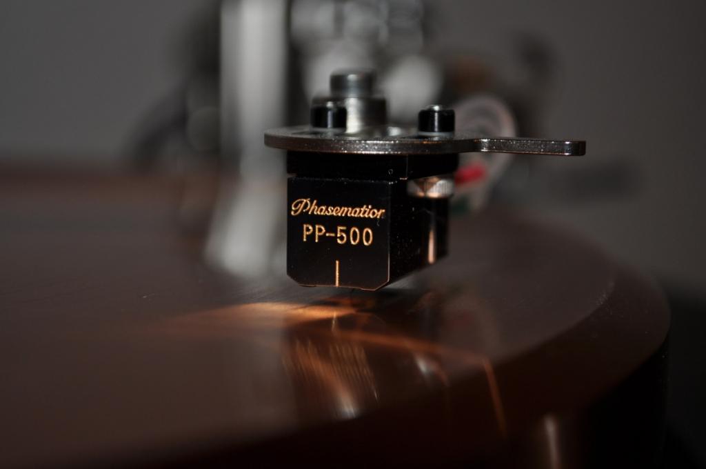 PP-500