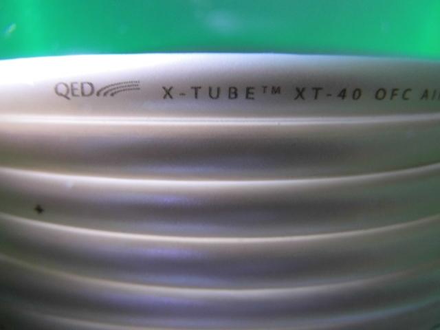 XT 40, lfd. Meter * Sonderpreis
