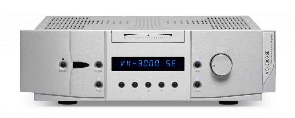 balanced audio technology bat vk 3000se vollverst rker. Black Bedroom Furniture Sets. Home Design Ideas