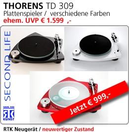 TD 309