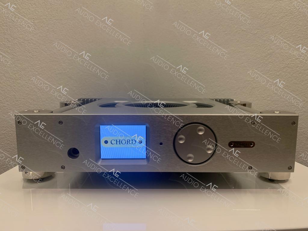 DSX 1000