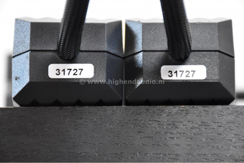 UL-350 Series III -1m-