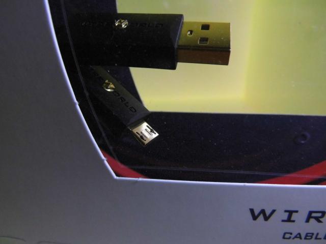 USB Starlight 8 * Sonderpreis